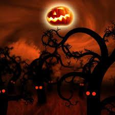 download halloween wallpaper ipad gallery