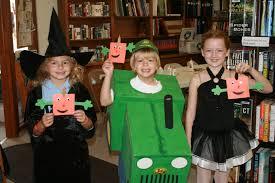 john deere tractor halloween costume village of exeter 2010 12 05