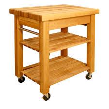 kitchen trolley ideas backsplash kitchen island table top best wood kitchen island