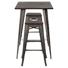 modern bar tables and stools modern bar sets oakland antique bar set eurway