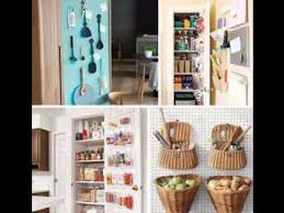 decorating ideas for small kitchen small kitchen decorating ideas