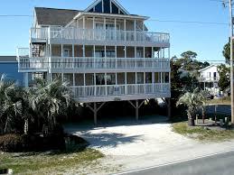 dream homes myrtle beach condos for sale