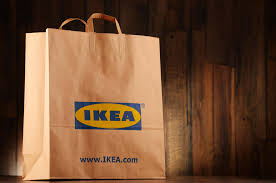 will ikea sell on amazon the swedish firm tests new venues cbs news