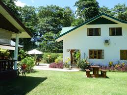 attractive guest house in la digue island seychelles u2014 tannette villa