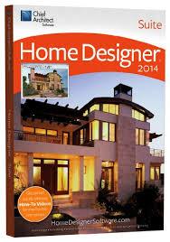 amazon com home designer suite 2014 download software
