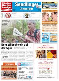 G Stiges Esszimmer Set Kw 23 2015 By Wochenanzeiger Medien Gmbh Issuu