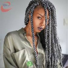 looking for black hair braid styles for grey hair 23 best grey hair images on pinterest grey hair braided