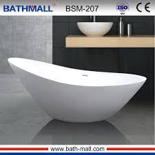 Lucite Bathtub Acrylic Bathtub Price Malaysia Acrylic Bathtub Price Malaysia