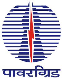 Iti Job Electrician Power Grid Corporation Of India Recruitment 2015 2016 For Iti