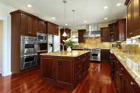 light cherry wood kitchen cabinets 16 kitchen cabinets made out of cherry wood