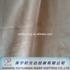 Commercial Upholstery Fabric Manufacturers Upholstery Fabric Upholstery Fabric Suppliers And Manufacturers