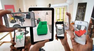 Home Interior Virtual Design Interior Design Virtual Cool Ideas Virtual Home Decor Design Tool