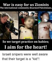 Community Memes - 25 best memes about palestinian palestinian memes