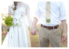 photographers in huntsville al home photographers huntsville al engagement couples boudoir