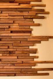Interior Wall Decoration Ideas 69 Decoration Ideas For Creative Wall Design U2013 Fresh Design Pedia