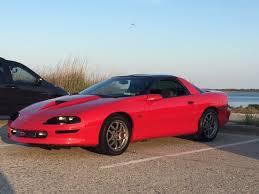1997 chevrolet camaro ss fs 1997 chevrolet camaro ss ls1tech camaro and firebird forum