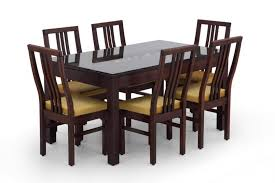 Dining Round Table Kitchen Beautiful 5 Piece Dining Set Round Dining Table Dining