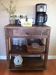 coffee bar design ideas intentional hospitality regarding awesome