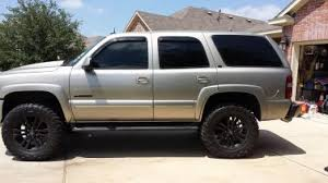lift kits for cadillac escalade lift kit for 2wd z71 page 2 chevy tahoe forum gmc yukon