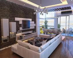Modern Living Room Design Ideas Boncvillecom - New modern living room design