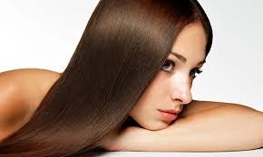 groupon haircut nuneaton hair bar nyc up to 60 off new york ny groupon