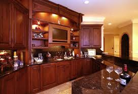 Kitchen With Cream Cabinets by Granite Countertop Pictures Ofs With Cream Cabinets Emerson