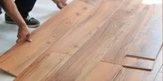 laminate floors temecula buying laminate flooring pacific floor co