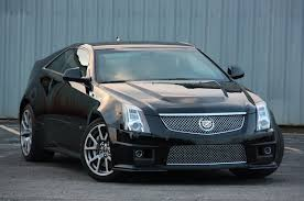 2011 cadillac cts v 2011 cadillac cts v coupe photos and wallpapers trueautosite