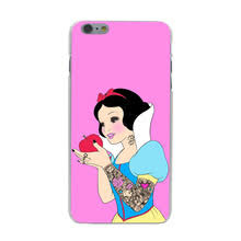 buy ariel tattoo and get free shipping on aliexpress com