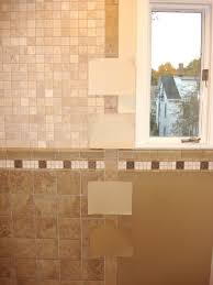 home design and decor blogs cool ideas and pictures of bathroom tile art