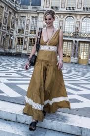 Madeline Leidy 402 Best Beautiful Women Images On Pinterest Mary Elizabeth