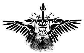 download cross tattoos png hd hq png image freepngimg