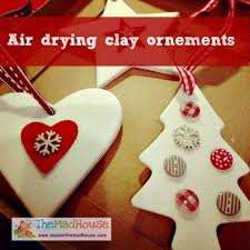 50 best tree ornaments for to make images on