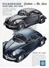 first volkswagen beetle 1938 pin by kevin jensen on dream cars pinterest volkswagen cars