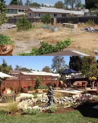 yard crashers san diego outdoor furniture design and ideas