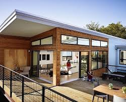 design an addition to your house affordable modern prefab homes is a flexible modern affordable