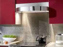 Stainless Steel Backsplash Sheet Of Stainless Steel by Stainless Steel Backsplash Behind Stove Home Design Ideas