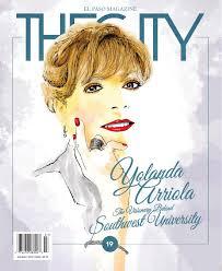 lexus parts el paso the city magazine august 2013 by the city magazine el paso las