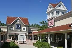 what time does faifield target open on black friday about clinton crossing premium outlets a shopping center in