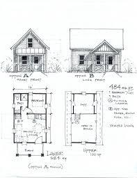 Basement Floor Plan Ideas October 2017 Dragtimes Info