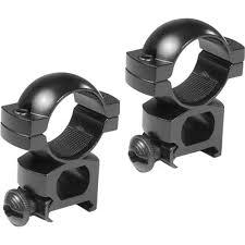 scope rings images Hatsan optima 3 9x32 scope jpeg