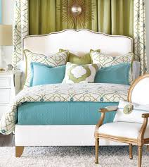 Eastern Accents Furnitures Niche Luxury Bedding By Eastern Accents Blake Collection
