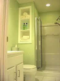 bathroom ideas for small areas small area bathroom designs excellent bathroom decor