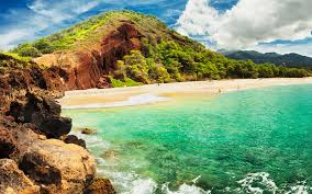 Hawaii travel assistant images Cheap plane tickets to maui travel leisure jpg