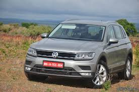 volkswagen polo modified in kerala volkswagen india announces special offers for onam motoroids