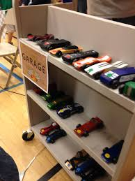 miscellaneous pinewood derby printables the mormon home