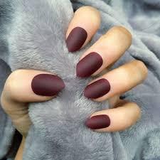 best 25 point nails ideas on pinterest nails nail colour