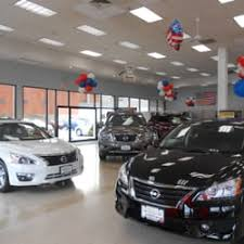 beverly collision center nissan of beverly 36 reviews car dealers 420 cabot st