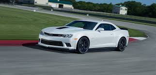 how much is a 2014 chevy camaro 2015 2014 chevrolet camaro z 28 get price cut despite limited
