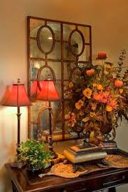Finishing Touches Interior Design 151 Best Accent Pillows Tuscan Style Images On Pinterest Accent